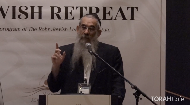 Is euthanasia assisted suicide or human mercy? Hear what Jewish law has to say about this controversial topic.
