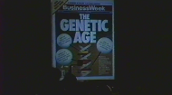 Should one undergo genetic testing to detect if they have a cancer gene? Perhaps it's better not to know since not much can be done? This is a big ethical dilemma with reasons on both sides of the argument.    This is a vintage video and is being shared here for its historical value and its content, not for the quality of its video