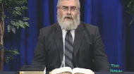 What is the Talmud? Why do we need the oral tradition and law? Aren't the five books of Moses enough?