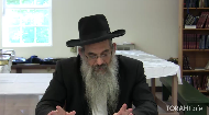 How to become a prophet and how to recognize one.  In this lecture, given at the Ivy League Torah Study Program, RabbiBerel Bellexamines the 6th and 7th of the 13 Principles of Faith as codified by Maimonides, which deal with prophecy and Divine revelation. Rabbi Bell describes the process of prophecy and as a bonus he weighs some angels.