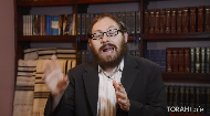 Are we allowed to consult the stars to glean information about future destiny?