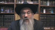 On Shabbat afternoon, October 19th 1977, the Lubavitcher Rebbe delivered a discourse to his followers in Lubavitch World Headquarters, 770 Eastern Parkway. The Torah portion of the week was Parshat Noah, which relates the story of Noah, his family and the Flood