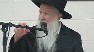 Rabbi Yitzchak Ginsburgh uses hints within the name of the month of Elul to elucidate the inner meaning of this time period. .