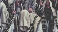 Bienvenidos a la temporada JabadTube 3, con el Rabino Yosef Slavin de Jabad en Caracas, Venezuela! En este episodio, el rabino Slavin, arroja luz sobre los mensajes ocultos de Yerushalayim .