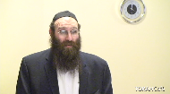 This series of classes, given at the Machon Chana Institute for Women, is dedicated to discussing the relationship and impact of the Rebbe on his Chassidim. Rabbi Levi Kaplan speaks first of a simple, basic relationship that can be experienced by all.  He then goes on to discuss a greater, deeper connection based on the concepts of Chassidut