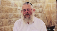 In this lecture, Rabbi Shaul Leiter takes us on a kabbalistic journey that provides insight into our personal life path as well as the Kabbalah of time and space. Based on teachings of the Sefer Yetzira, a classic Kabbalah text, Rabbi Leiter delves into the secrets gleaned from the divine revelation at Sinaiand the significance of the smokethat engulfed the mountain..