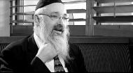 For most peoples, cultural identity evolved hand-in-hand with national identity; collective development was inextricably tied to the lands in which they lived. This was not the case, however, with the Jewish people. True, Israel as homeland is a central concept in Judaism, but for most of our existence, we have lived outside of Israel