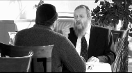 Does the coming of Moshiach depend on what we do, or is he just going to show up whenever he wants? Listen in on a fascinating conversation between Rabbi Immanuel Shochet and Dr. Michael Kigel, and gaina new perspective on your personalrole in the cosmic scheme of things.    This video has been produced by Kosher Tube.