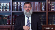 "Licensed family therapist, Rabbi Daniel Schonbuch,  introduces his new series, ""Marriage Matters"" in which he will answer questions from his viewers about relationship issues.