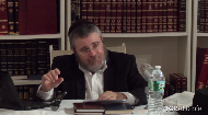 This lecture by Rav Pinson (part one of two) reveals how the Letters/ Sounds are the building blocks of Creation & how we too can create by using them.  Enter into the magical world of sounds and the wisdom of Tziruf/combinations used by the great Kabbalists from R. Abulafiah, R. Avraham Azulai, till the Baal Shem Tov.  Discovering the mystery of the Aleph Bet, the Vowels, Letters transmutations and the various authentic meditations using sounds to create an expansive mind and access heightened states of consciousness.