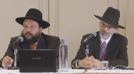 Does Jewish law have its own version of the First Amendment? Does Judaism legislate itself out of the public square? Would it dare challenge this most American of values? Explore the Torah's perspective of one of today's most polarizing issues: the clash between religion and government.