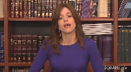 We are all one, despite our differences, our inner spiritual levels and our distinct personalities.  Why do we eat the tasteless matzah together with the bitter herbs and attribute it to Hillel? Mrs. Gitty Rapoport begins with a description of the procedure of Korech and goes on to explanation behind it..