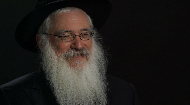 Listen to Rabbi Manis Friedman explain: Favoritism, Jealousy and Chosenness.