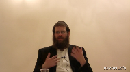 Shmitah, the most difficult mitzvah in the Torah, requires taking every 7th year off from work and having complete faith that G-d will provide. Yoval, after 7 rounds of shmitah, brings one to the 50th and highest level of holiness.  Rabbi Eliyahu Noson Silberberg explains that although we keep Shmitah to some extend, Yoval is only celebrated when the majority of Jews live in Israel
