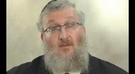 Next on Kosher Corner: The Need for Kosher Certification - Hidden Ingredients      For more information go to www.kosherspirit.com or www.ok.org.    .
