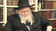 Rabbi Alter Metzger has a Doctorate in Guidance from Colombia University and is a professor of Jewish Studies at Stern College (Yeshiva University). He has written widely on the ideas and history of chassidus. Rabbi Metzger is a sought after lecturer and teacher