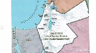 """Professor Malvina Halberstam goes through three reasons whytheso called """"settlements""""arein accordance withinternationallaw, using sources such astheBalfour Declaration, UN resolutions andtheOslo Accord to support her claim."""