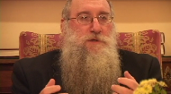 Rabbi Moshe Miller explores the profound relationship between teacher and student through a series of stories and Chassidic insights.