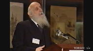 Rabbi Dr. Twerski will discuss the personal touch that the relationship between a doctor and their patient had years ago versus how it is today. He will also discuss what medical information one may discloss for the purposes of Shiduchim.
