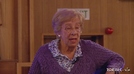 In this Q&A session with Mrs. Eva Schloss, she weighs in with her opinions to a number of questions that occur to every student of the Holocaust