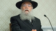 Discover the Talmudic concept of agency and two types of legal agents. When can a principal recall an agent, and when is it too late? When are our actions on someone else's behalf effective, and when are they not? An in depth stud