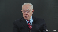 This fascinating interview with former judge and Attorney General of the United States, Michael Mukasey, gives a glimpse into some of his personal opinions and perspectives. He answers questions on a range of topics from his opinions on government pol
