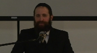 Rabbi Dov Yona Korn reflects on the Lubavitcher Rebbe's unique ability to see and bring out the best in every individual, and his call for young people to channel their tremendous energy into pursuits that will benefit the Jewish people - and ultimately, all mankind.