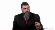 Some mitzvahs are expensive and yet they connect us to G-d. Celebrate!