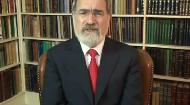 Chief Rabbi Lord Jonathan Sacks shares a fascinatin