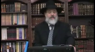 Judaism takes the education of children very seriously - a parent is supposed to dedicate half an hour every singleday to contemplating their kids' education. What is it about education that makes it important enough to be an actual Biblical commandment? Find out in this lecture by Rabbi Nochem Kaplan.