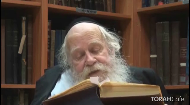 In this lesson, Rabbi Adin Even-Israel Steinsaltz explores two statements in the Mishna about the Shema and the Talmudic discussions that follow from them.These discussions shed light on meaning behind the order of the paragraphs of the Shema and the spirit in which one should recite the Shema according to the sages of Beit Hillel and Beit Shammai