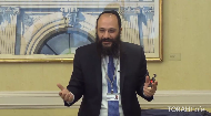 What is the significance of the Jewish ritual of washing our hands every morning?    Rabbi Chay Amar explains the mystical meaning behind this seemingly simple act. He explores the reasons given for this ritual and how it can become a profound exercise that will infuse your day with spiritual focus.