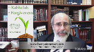 "In this introduction to his new series on ""The Kabbalah of Forgiveness"", Dr. Henry Abramson provides a background for the book ""Tomer Devorah"". Written by the Ramak, a well-known and prolific kabbalist, this work takes a uniquely mystical approach to the study of ethical development, known as Mussar"