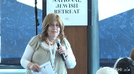 What is the secret to appreciation? How can you learn to recognize the good in others and in your life? Examine gratitude through the lens of Torah.  This lecture was delivered at the 13th annualNational Jewish Retreat. For more information and to register for the next retreat, visit: