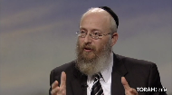 In this series of conversations between Juan Sepulveda and Rabbi Chaim Block, Rabbi Block shares basic principles of faith based on both the esoteric teachings of kabbalah as well as mainstream Jewish traditional teachings.