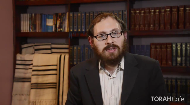 Pisces, fish, water and laughter all come together in the month of Adar.  Rabbi Ari Sollish continues his series on astrology. This session features Pisces, the fish. Fish live underwater, hidden from the surface. The holiday of Purim, which occurs in Adar is characterized by hidden miracles