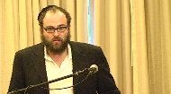 Rabbi Fajnland takes us through a journey outlining the Jewish ideal of leadership. Using Adam as our guide, we will revisit Eden. If you have questions about how Eden is relevant to our inconstant modern world, this is the class for you. This session will include a discussion about the beginning of time, when everything was perfect, except one thing: free will