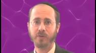 Bienvenidos a la temporada JabadTube 1, con el Rabino Yosef Slavin de Jabad en Caracas, Venezuela! En este episodio, el rabino Slavin, arroja luz sobre los mensajes ocultos de Parashat Shlaj.