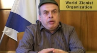 Mr. Natan Sharansky, celebrated author and activist, tells the story of his nine-year imprisonment at the hands of the KGB. He discusses the importance of Jewish identity and solidarity in becoming a truly free people in the Land of Israel - and in our own lives