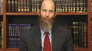"Words of the Living G-d: Chassidic insights into the weekly Torah portion as originally formulated by the founder of Chabad, Rabbi Schneur Zalman of Liadi ob""m.