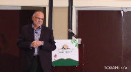 Former president of Starbucks, Howard Behar, shares his somewhat unconventional business building wisdom.