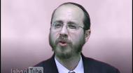 Bienvenidos a la temporada JabadTube 2, con el Rabino Yosef Slavin de Jabad en Caracas, Venezuela! En este episodio, el rabino Slavin, arroja luz sobre los mensajes ocultos de Shavuot.