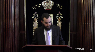 In G-d we Trust has been the motto of our country since at least 1812.