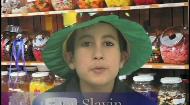 Bienvenidos a la temporada JabadTube 2, con el Rabino Yosef Slavin de Jabad en Caracas, Venezuela! En este episodio, el rabino Slavin, arroja luz sobre los mensajes ocultos de Purim.