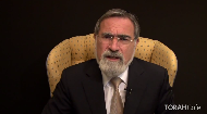 The miracle of the first night is the faith that the Maccabees had to search for the cruse of oil with which to light the menorah.