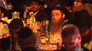 "The overarching symbol of Chabad is the Chabad House - a home for every Jew. What is the concept of ""home"", and what is its practical and spiritual significance? Join Rabbi Moshe New as he addresses an international gathering of thousands of Chabad rabbis at the 2010 Kinus haShluchim."