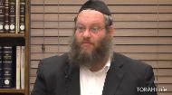 Rabbi Naftal