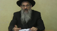 Borer is one of the 39 Milachos of Shabbos. In this 3 episode mini-series, Rabbi Berel Bell goes through different aspects of the Halacha and explains its practical relevance.