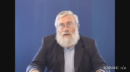 Rabbi Abba Perelmuter will explain the lesson learned from Abraham on being really successful.