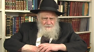 Rabbi Alter Metzger has a Doctorate in Guidance from Colombia University and is a professor of Jewish Studies at Stern College (Yeshiva University). He has written widely on Chasidic Thought and History. Rabbi Metzger is a sought after lecturer and teacher